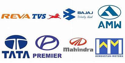 Brands Indian Cars India 90s Companies Manufacturers