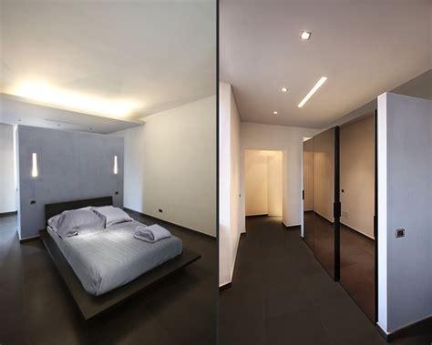 eclairage chambre décoration eclairage chambre