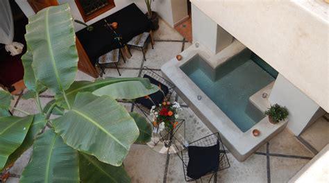 location bureau marrakech marrakesh opportunity vente riad accessible medina