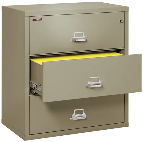King File Cabinets Replacement Lock by Lateral File Cabinets