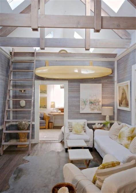 incredible beach house interiors salter spiral stair
