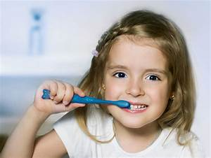 6 ways to inspire good oral hygiene