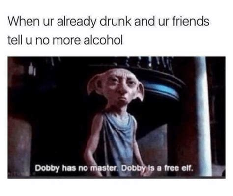 Dobby Memes - 25 best memes about dobby dobby memes