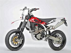 Husqvarna 510 Smr : 510smr 2005 2010 review visordown ~ Maxctalentgroup.com Avis de Voitures