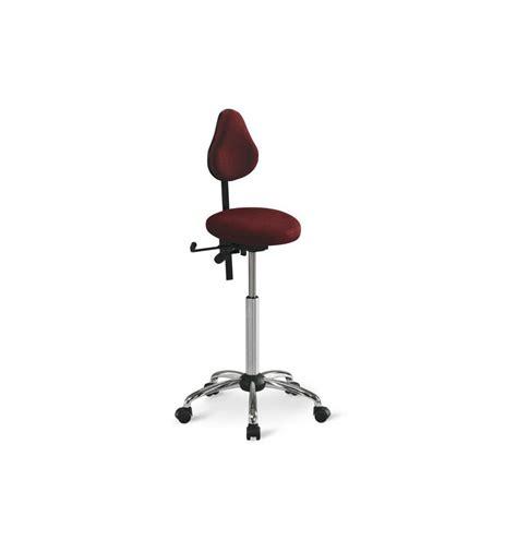 rh alternative  chair  coccyx pain  kos ergonomic