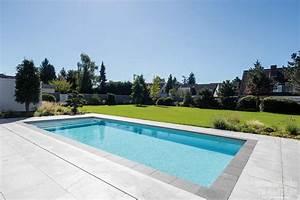 Schwimmbad Zu Hause De : reine lehre schwimmbad zu ~ Markanthonyermac.com Haus und Dekorationen