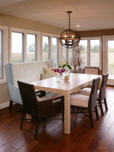 Dining Room Sofa by Get Inspired By These Dining Room Sets With Beautiful
