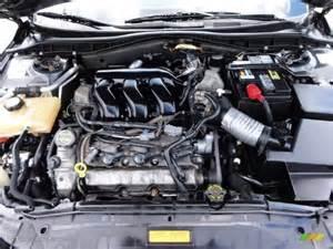 similiar mazda 6 engine keywords 2006 mazda 6 engine further 2004 mazda 3 engine diagram together
