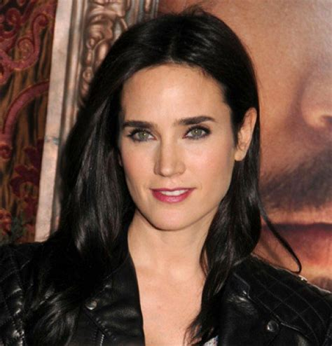 Actresses With Black Hair by With Jet Black Hair Color Hubpages