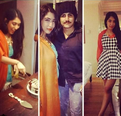 rajat tokas  jalal  wife telenovelas shown
