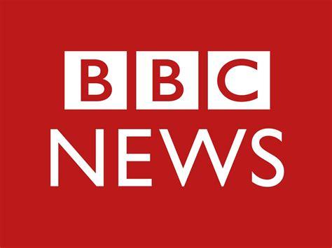 bbc news current affairs director press gazette