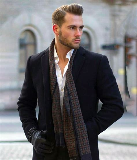 smart casual dress code  men ultimate style guide