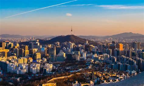 South Korea registers largest drop in employment since ...