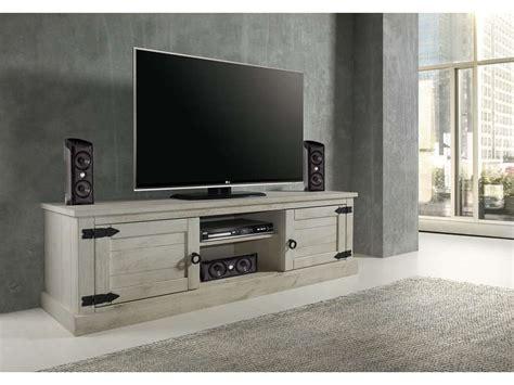 meuble télé chambre meuble tele chambre conforama 051938 gt gt emihem com la