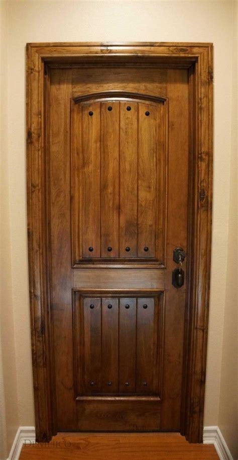 de 25 bedste id 233 er inden for rustic doors p 229