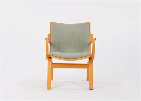 Ønd (original Nordic Design) Shop Online Design Scandinavo