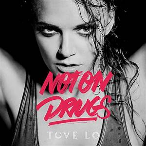 Tove Lo | Music fanart | fanart.tv