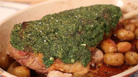 cuisiner les abats d agneau 1000 images about recettes de chefs viandes et abats sur