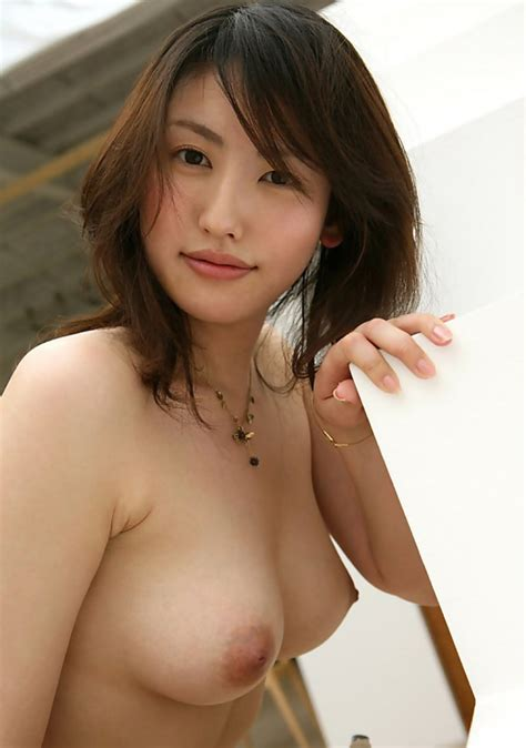 Best Japanese Porn Pictures 1 Pic Of 55