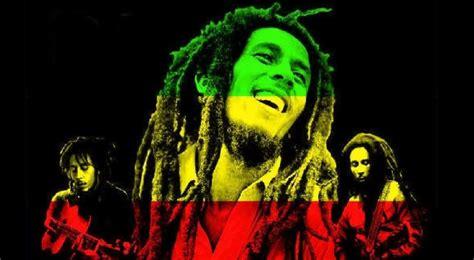 bob marley rasta lava l bob marley the best reggae