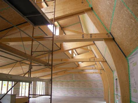 bureau etude structure bureau d etude charpente bois 28 images wood structure