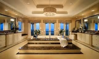luxury bathroom designs the top inspirational bathroom designs