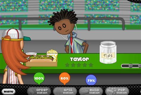 jeux gratuits fille cuisine jeux de cuisine gratuit
