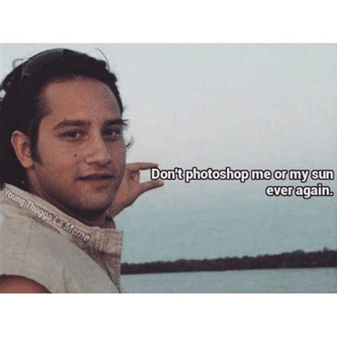 Photoshop Memes - photoshop meme related keywords photoshop meme long tail keywords keywordsking