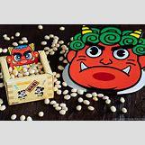 Japanese Demons | 722 x 481 jpeg 133kB