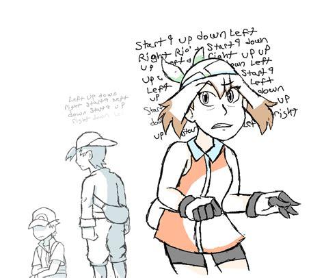 Twitch Plays Pokemon Meme - image 717910 twitch plays pokemon know your meme