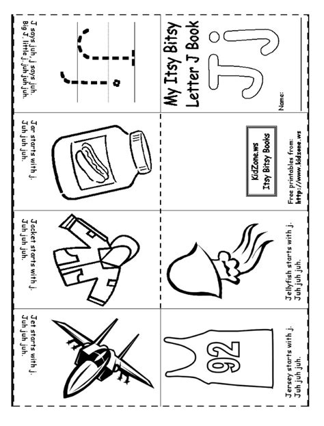 letter j worksheets letter j worksheets for preschoolers homeshealth info 10784