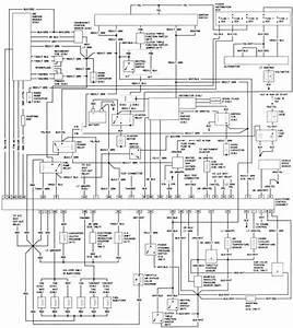 1984 Jeep Cj7 Wiring Diagram