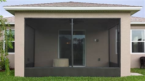 I Do That! Screen Repair  Girog Ave, Port Orange Screen. Shape And Space Patio Investigation. Gluckstein Home Patio Furniture Review. Pictures Of Outdoor Patio Floors. Hanamint Patio Furniture Reviews. Patio Furniture Stores Nashville Tn. Recycled Plastic Outdoor Furniture Melbourne. Patio Furniture Clearance Kansas City. Patio Homes For Sale Tyler Tx