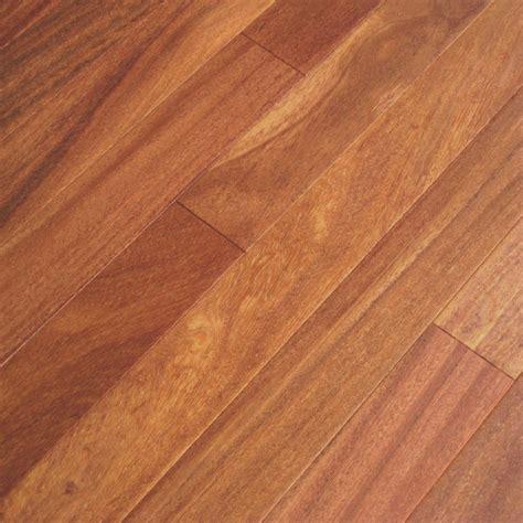 teak wood floors cumaru light brazilian teak hardwood flooring prefinished solid hardwood floors elegance