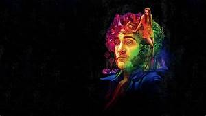 Inherent Vice Full HD Wallpaper and Background Image ...