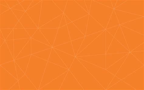 Geometry Dash Wallpaper Hd Orange Wallpaper 16368 2560x1600 Px