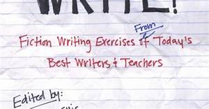 A collection of personal writing exercises and commentary ...