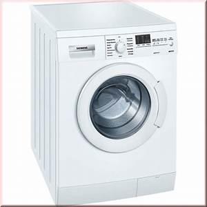 Siemens Waschmaschine Schleudert Nicht : siemens wm14e4g5 waschmaschinen und trockner g nstig kaufen ~ Orissabook.com Haus und Dekorationen