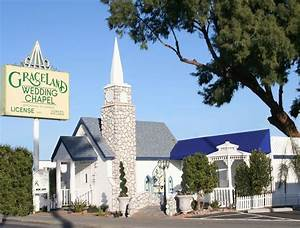 Wedding chapels where the vow is said wedding and for Las vegas wedding chapel packages