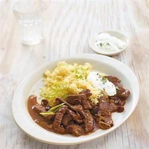Schnelle Deutsche Gerichte : deutsche rezepte mit fleisch gesundes essen und rezepte foto blog ~ Orissabook.com Haus und Dekorationen