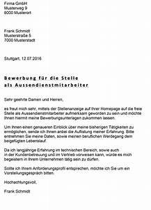 Im Anhang Sende Ich Ihnen Die Rechnung : bewerbung schreiben professionelle ~ Themetempest.com Abrechnung
