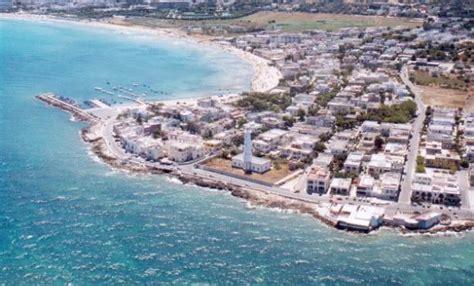 canne si鑒e porto di torre canne si consegnano i lavori per l 39 ammodernamento e l 39 arredo urbano