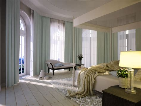 smooth modern home designs  vitaly yurov