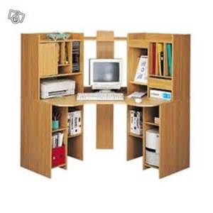 Bureau D Angle Conforama Collection Alabama bureau d angle conforama occasion