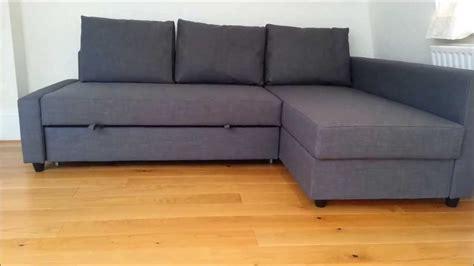 canapé ikea moheda ikea sofa bed