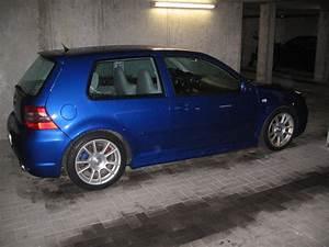 Garage Volkswagen Thionville : golf iv r32 dsg de piarou oz mont pr t pour l 39 t garage des golf iv 2 0 2 3 v5 v6 ~ Gottalentnigeria.com Avis de Voitures