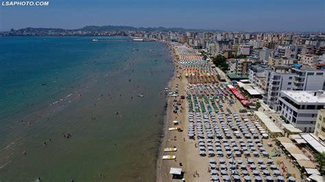 Shkencëtari kroat shpjegon pse Deti Adriatik po bëhet më i ...