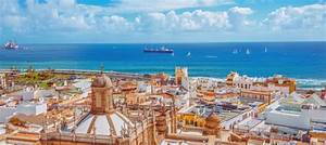 Logement  U00e9tudiant Et Co U00fbt De La Vie En Espagne
