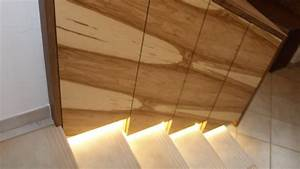 Indirekte Beleuchtung Treppe : kein blasser schimmer indirekte beleuchtung als stimmungsheber tipps vom elektriker ~ Pilothousefishingboats.com Haus und Dekorationen