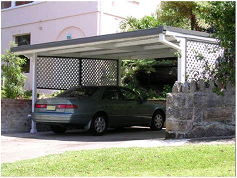 hip roof carports concept carports melbourne s best carports mr carports